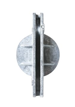 ledge steel stand 4