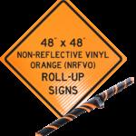 48×48 NRFVO Roll-Up