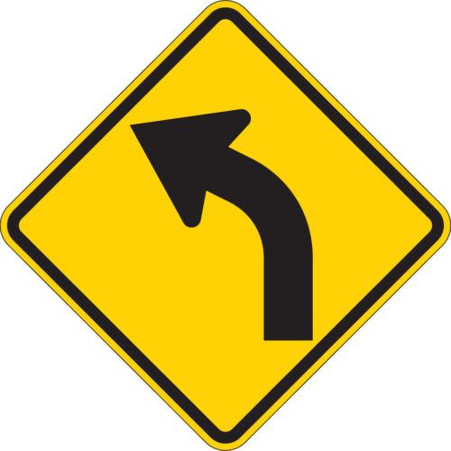 left sign arrow diamond
