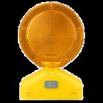 LED 300 Series lights