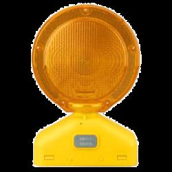300 safety light traffic safety light traffic warning light barricade light barricade warning lighht