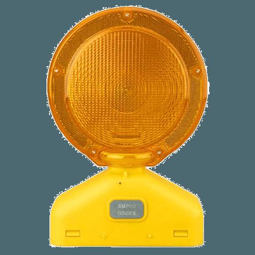 300 safety light, traffic safety light, traffic warning light, barricade light, barricade warning lighht