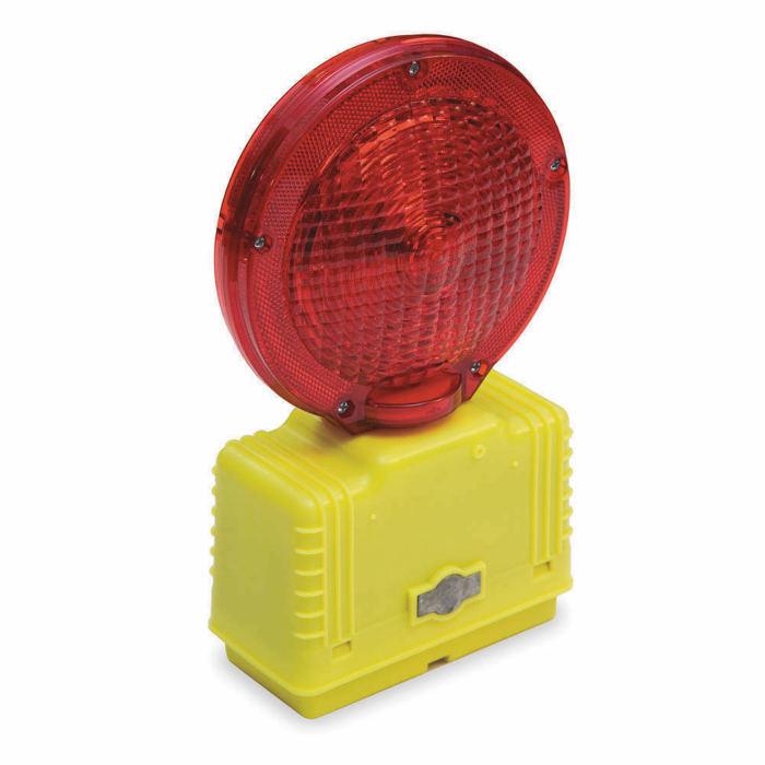 303 safety light
