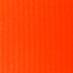 nvrfo vinyl daytime nonreflective sign vinyl for work zones