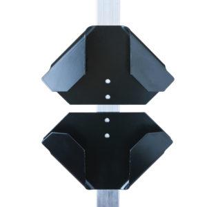 rigid and ru bracket