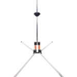 X-840-h-scaled