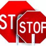 stopsigngs-1