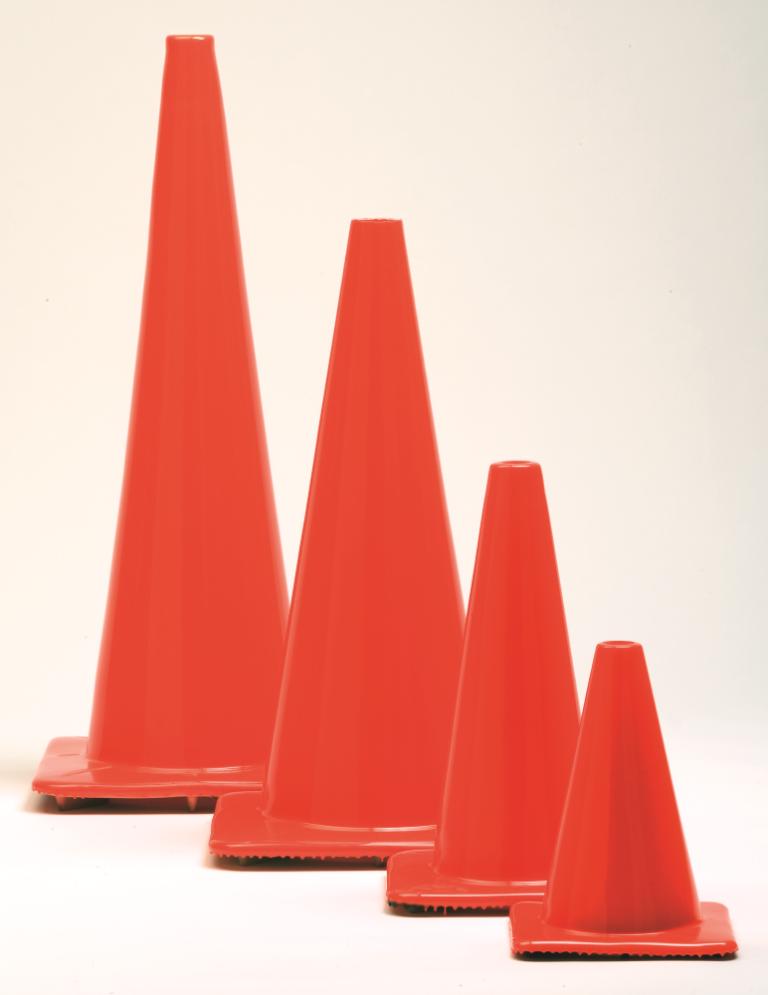 cones tc series 1