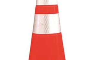 road cones, traffic cones, traffic flow control, traffic control, emergency cones