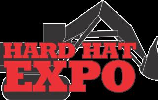 hard hat expo syracuse