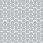 5930 pattern reflective material oralite orafol