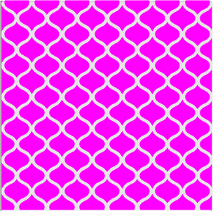 oralite 5935 pink reflective sign material prismatic high 50 yards