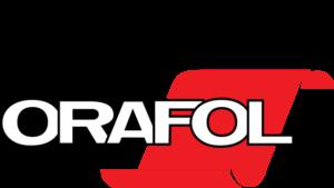 distributors orafol oralite