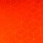 florescent orange marathon, sign, mutcd, roll up