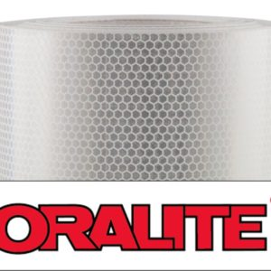 ORALITE® Reflective Materials oralite reflective products emergency vehicle tape