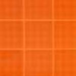 orange roll up vinyl