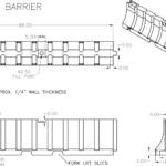 barricade, 24