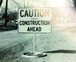where to buy construction signs, purchase construction signs, seller of construction signs