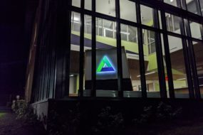 signs corporate signs corning ny elmira ny sinage company