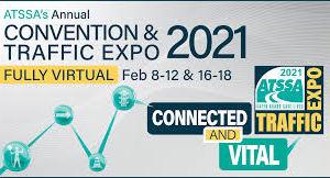 atssa expo 2021