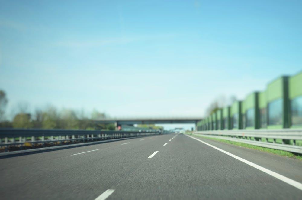 highway-safety