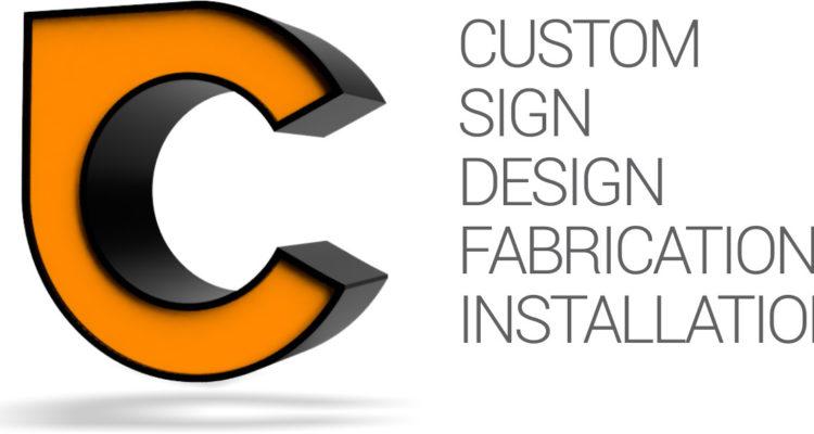 elmira corning ny custom design fabrication of signs and advertising