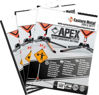 apex book pdf